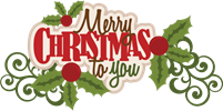 merry-christmas-png-24